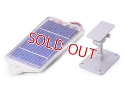 画像1: ■タミヤ ソーラーバッテリー 0.5V-1200mAh . . .