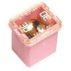 画像1: 双葉電子 (MC401CR 用)  30A ヒューズ